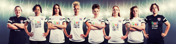 Homeless world cup female squad scaled